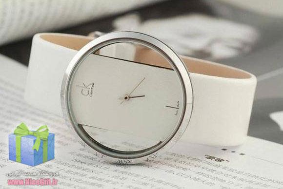 خرید هدیه ساعت مچی